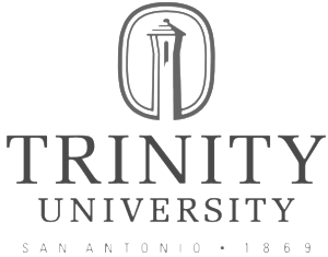 Trinity_University.png