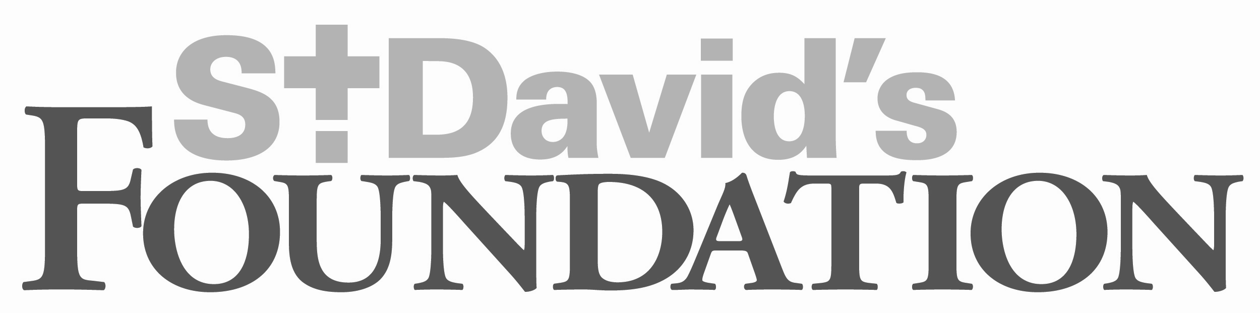 st_davids_foundation_new2.png