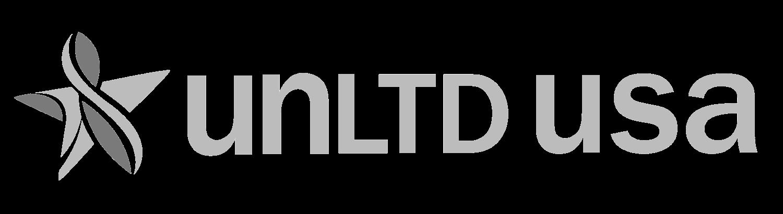 unltd usa logo gray.png