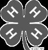 4-H+Logo.png