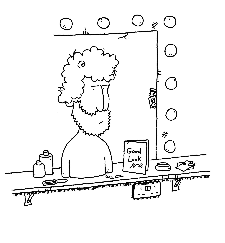 Sid Wright Illustrations (2).jpg