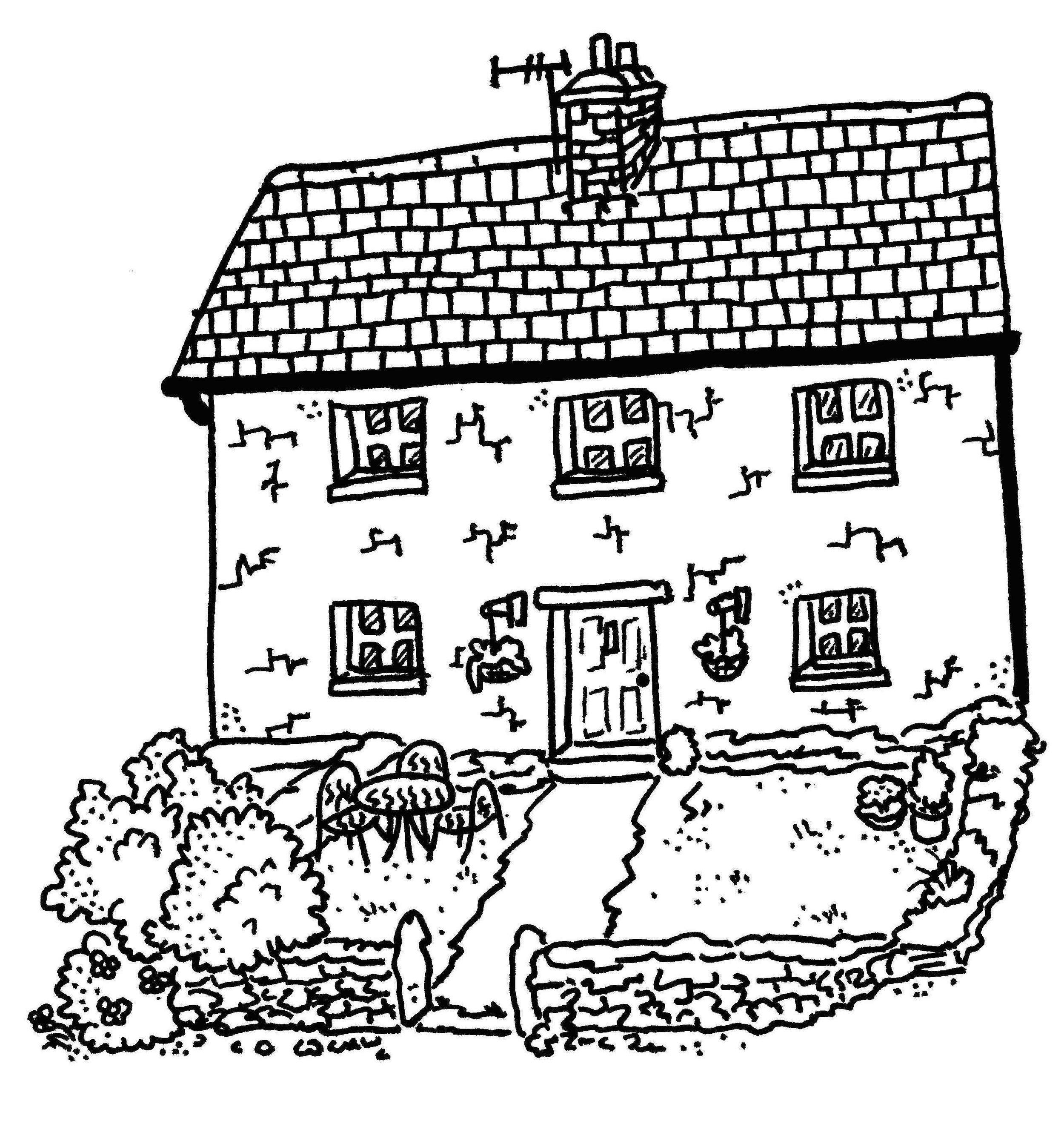 Sid Wright Illustrations (6).jpg