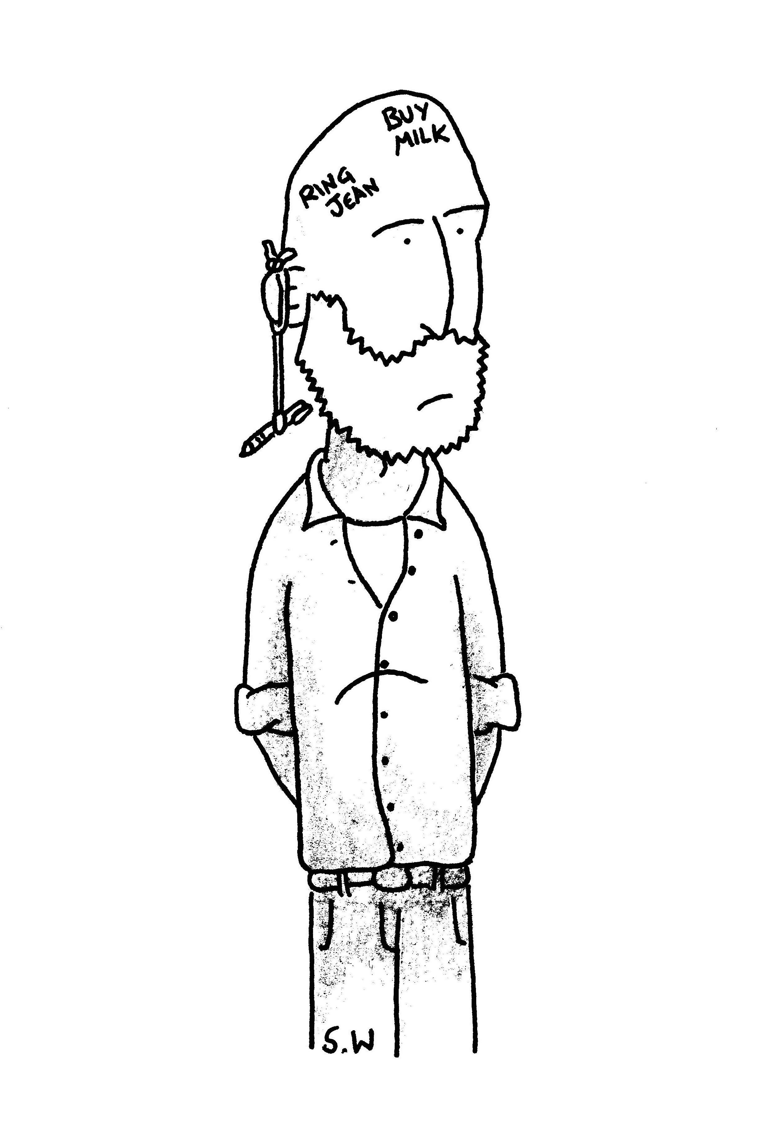 Sid Wright Illustrations (3).jpg