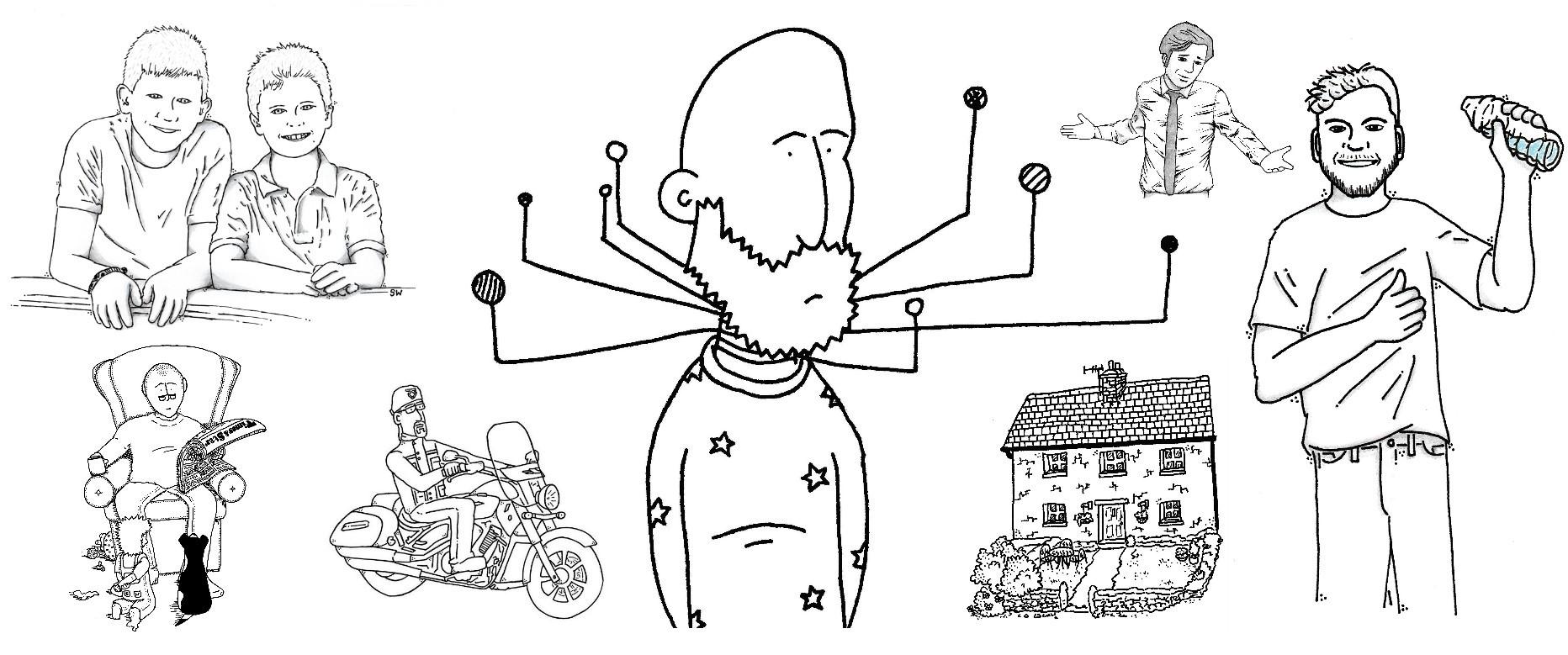 Illustration collage Sid Wright.jpg