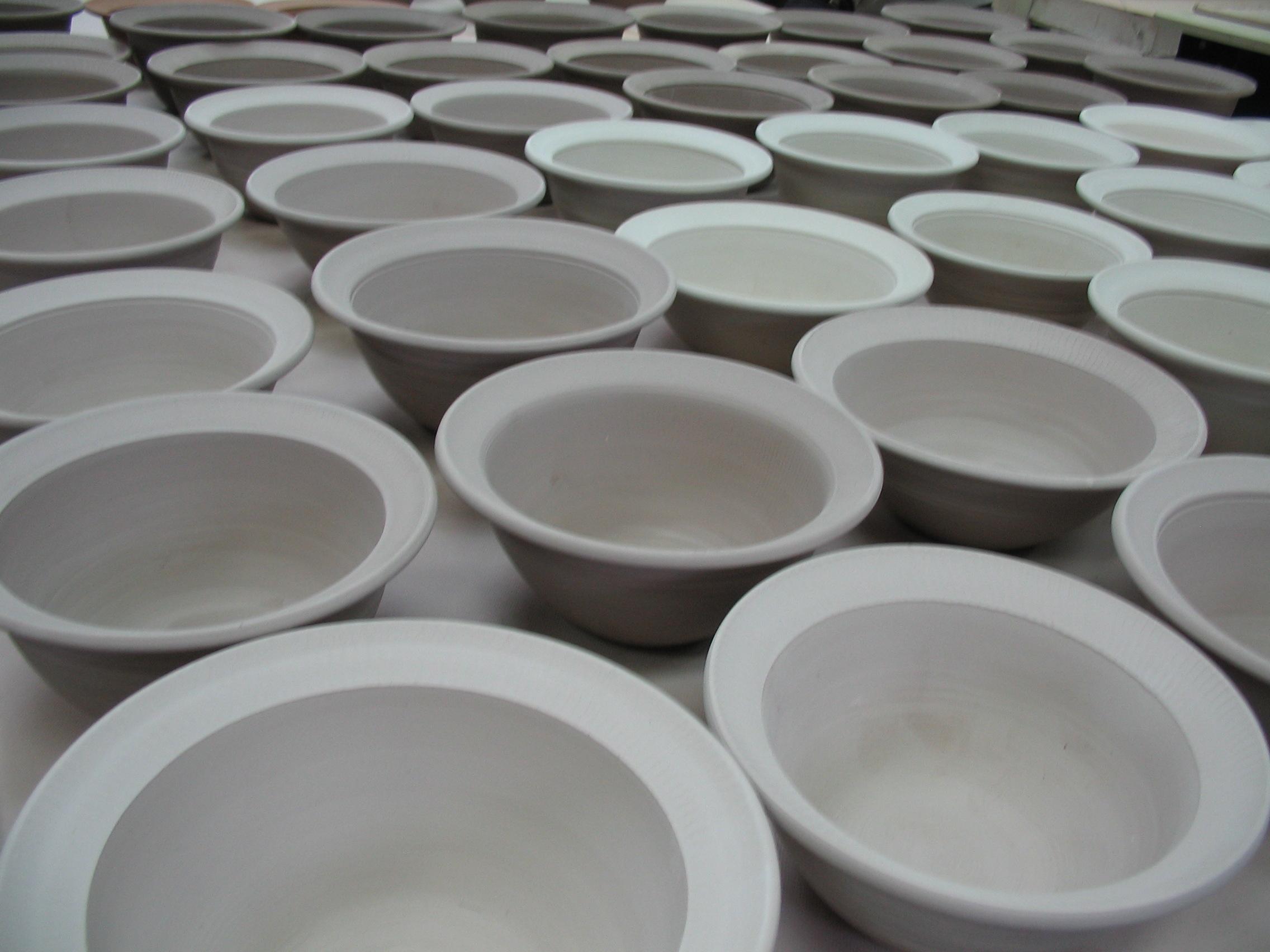 empty bowls 4.JPG