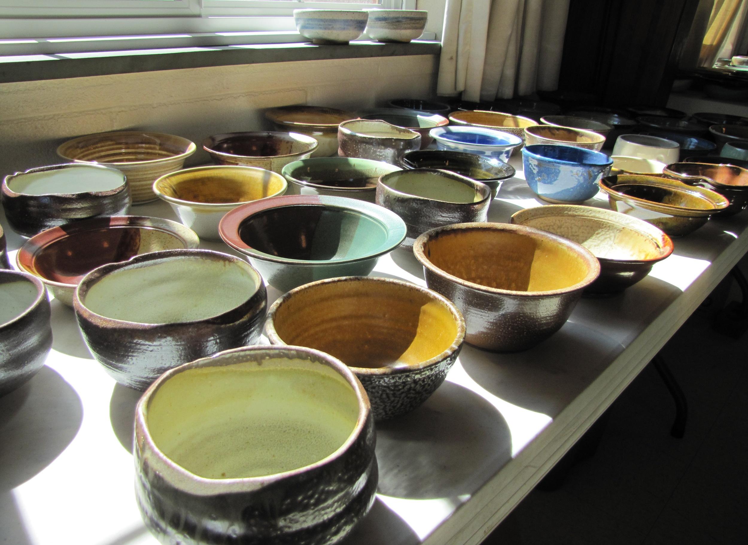 Bowls in the sun.JPG