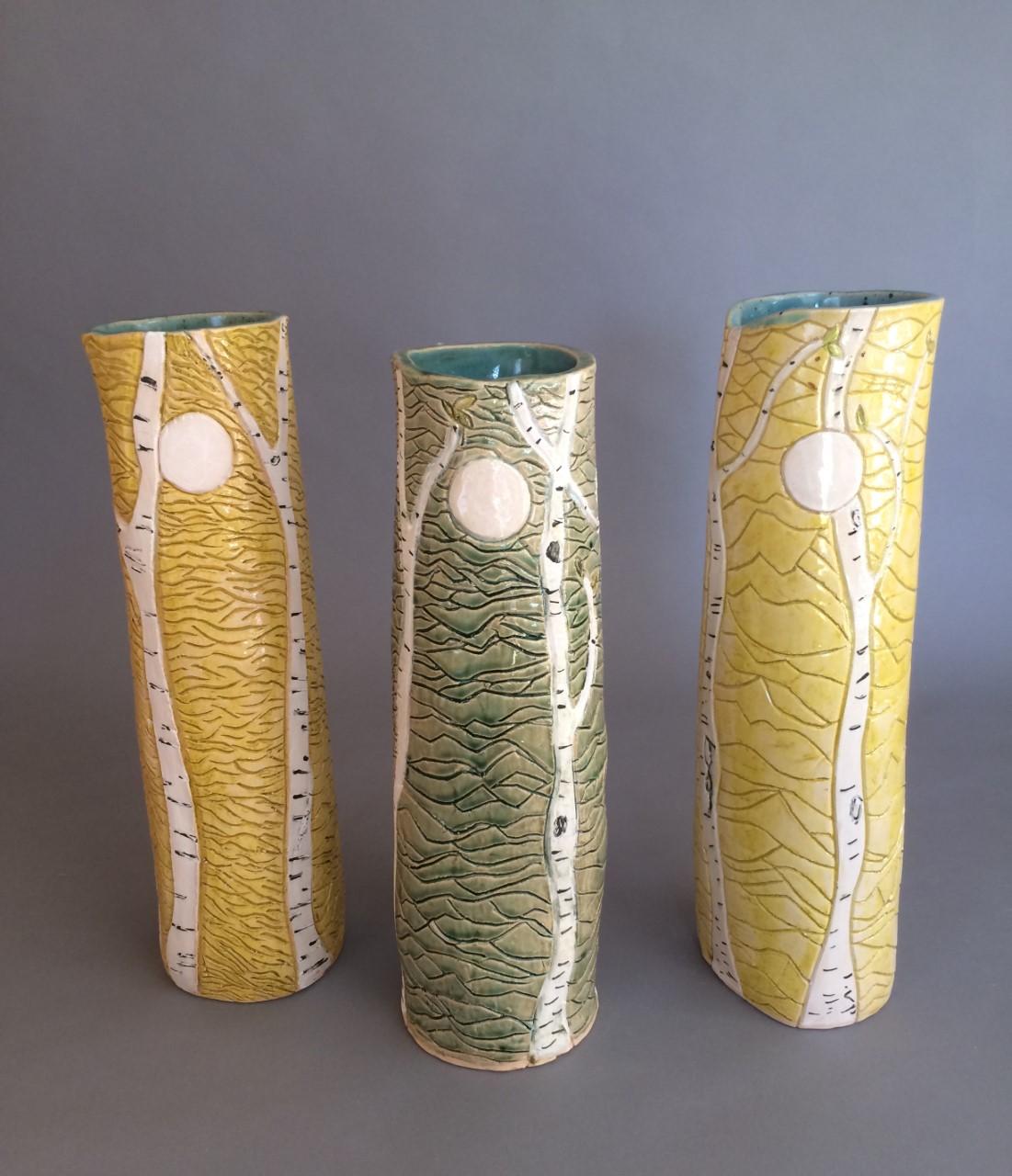 Kat vases.jpg