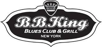blues club b.b. king