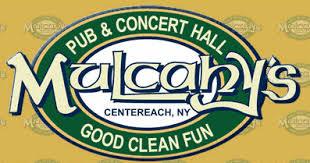 Mulcahys Live Music Venue