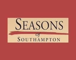 seasons of southampton event venue