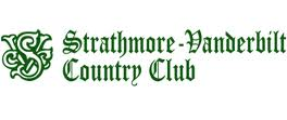 Strathmore Vanderbuilt CC.jpeg