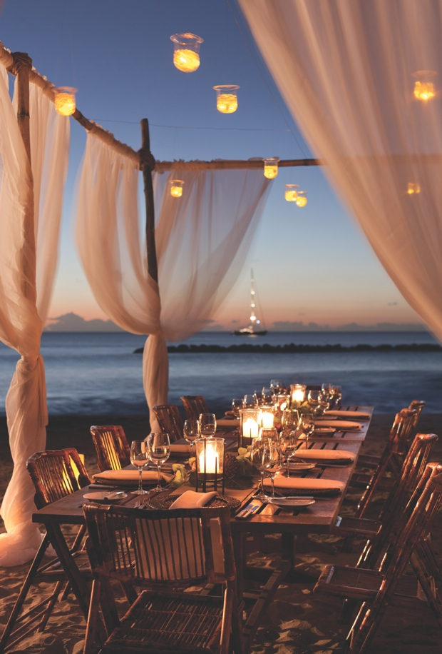 caribbean-destination-beach-wedding-hanging-candles.jpg