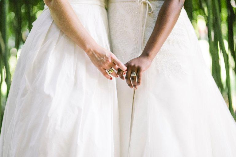 gay-lesbian-weddings-e92f44eff31b0d1bfc7450db4a5f6771.jpg
