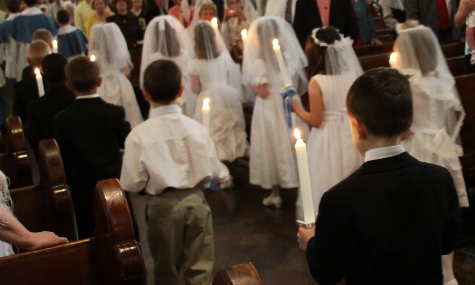 firstcommunion3.jpg