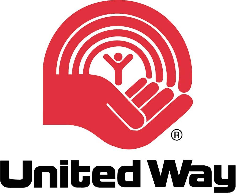 United+Way.jpg