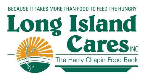 long island cares logo.jpg