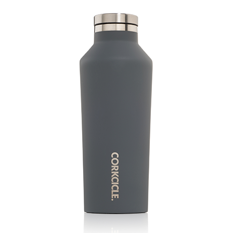 Corckcicle 9oz Canteen