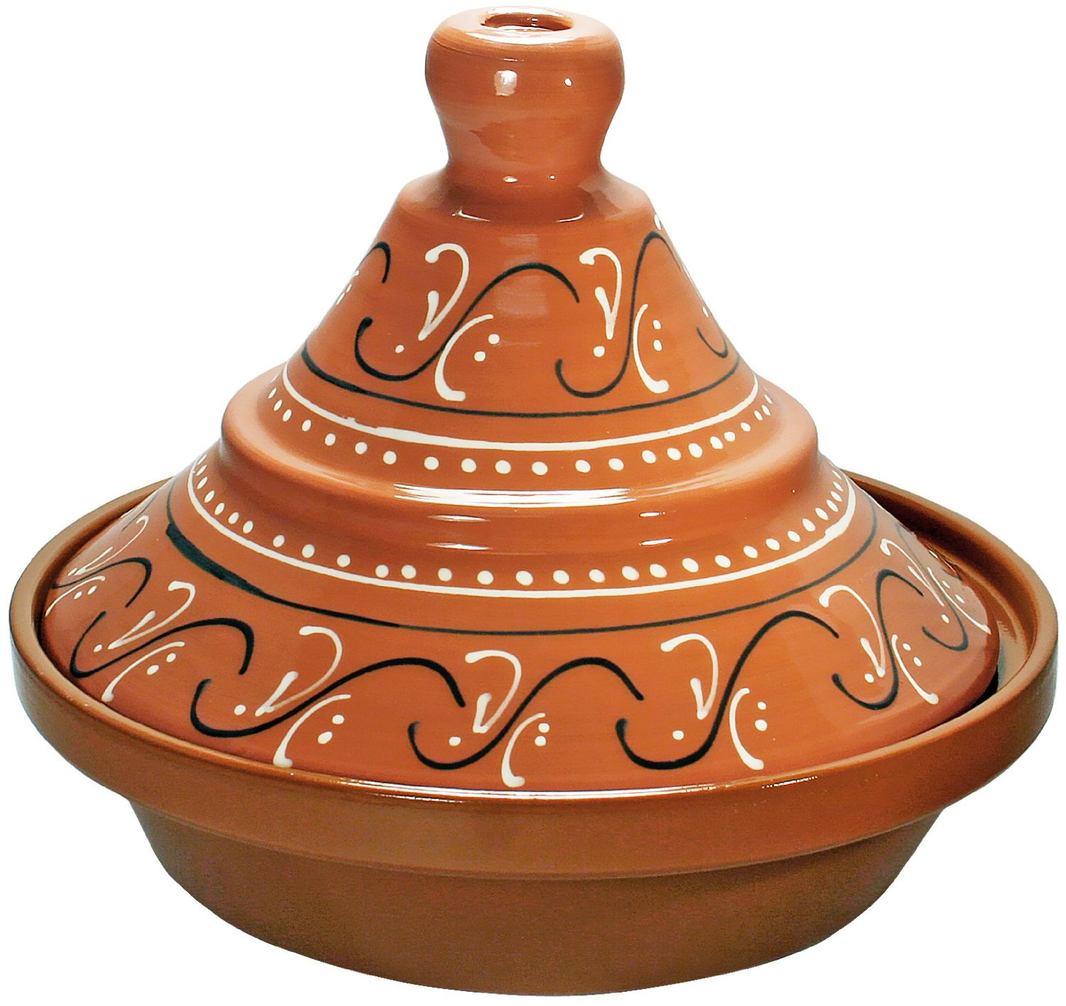Reston Lloyd Tagine