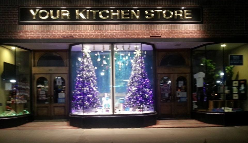 Your Kitchen Store, Keene NH