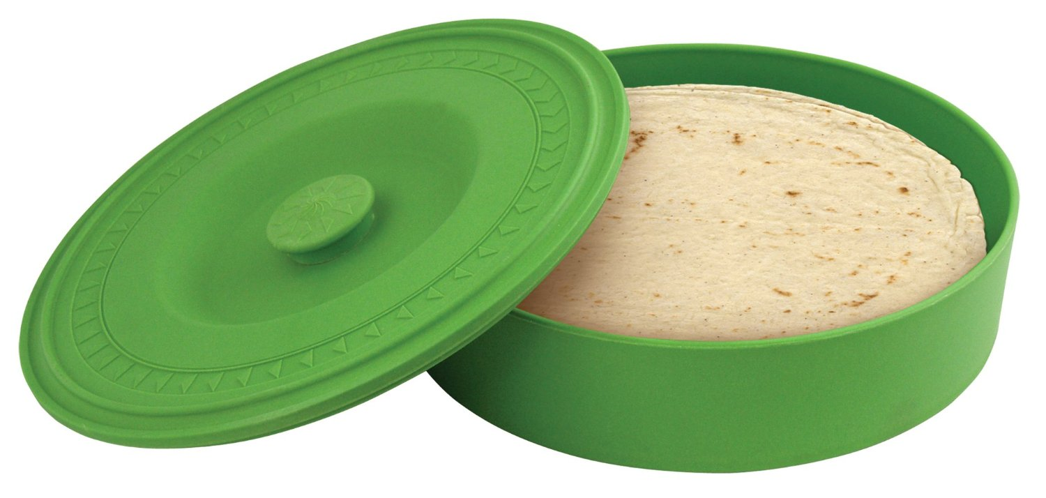 Fox Run Tortilla Warmer