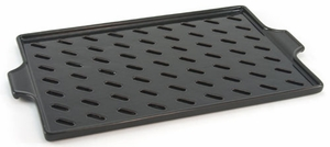 Charcoal Companion Grilling Grid