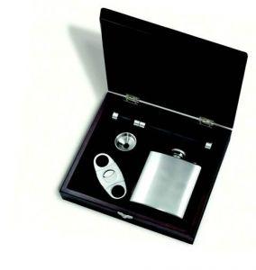 FRANMARA: Cigar Gift Set