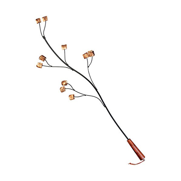 Rome Industries: Marshmallow Tree