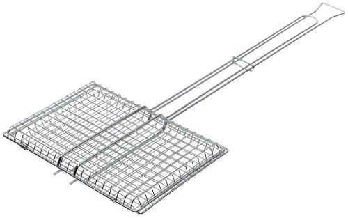 Rome Industries: Grill Basket