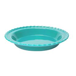 Chantal: 9 inch Classic Pie Dish