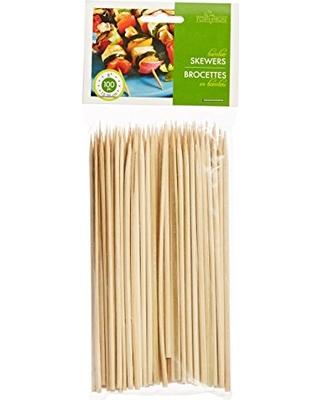 Fox Run: Bamboo Skewers