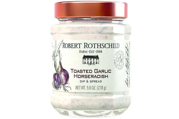 Toasted_Garlic_Horseradish_Dip_Spread_grande.jpg
