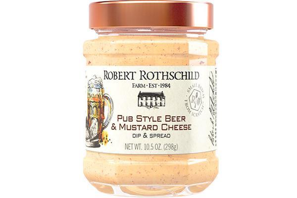 Pub_Style_Beer_Mustard_Dip_Spread_grande.jpg