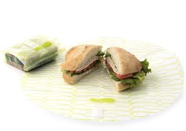 U*KONSERVE: FOOD KOZY WRAP LARGE