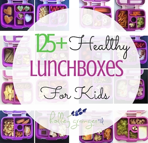 125-Healthy-Lunchboxes-for-Kids-2.jpg