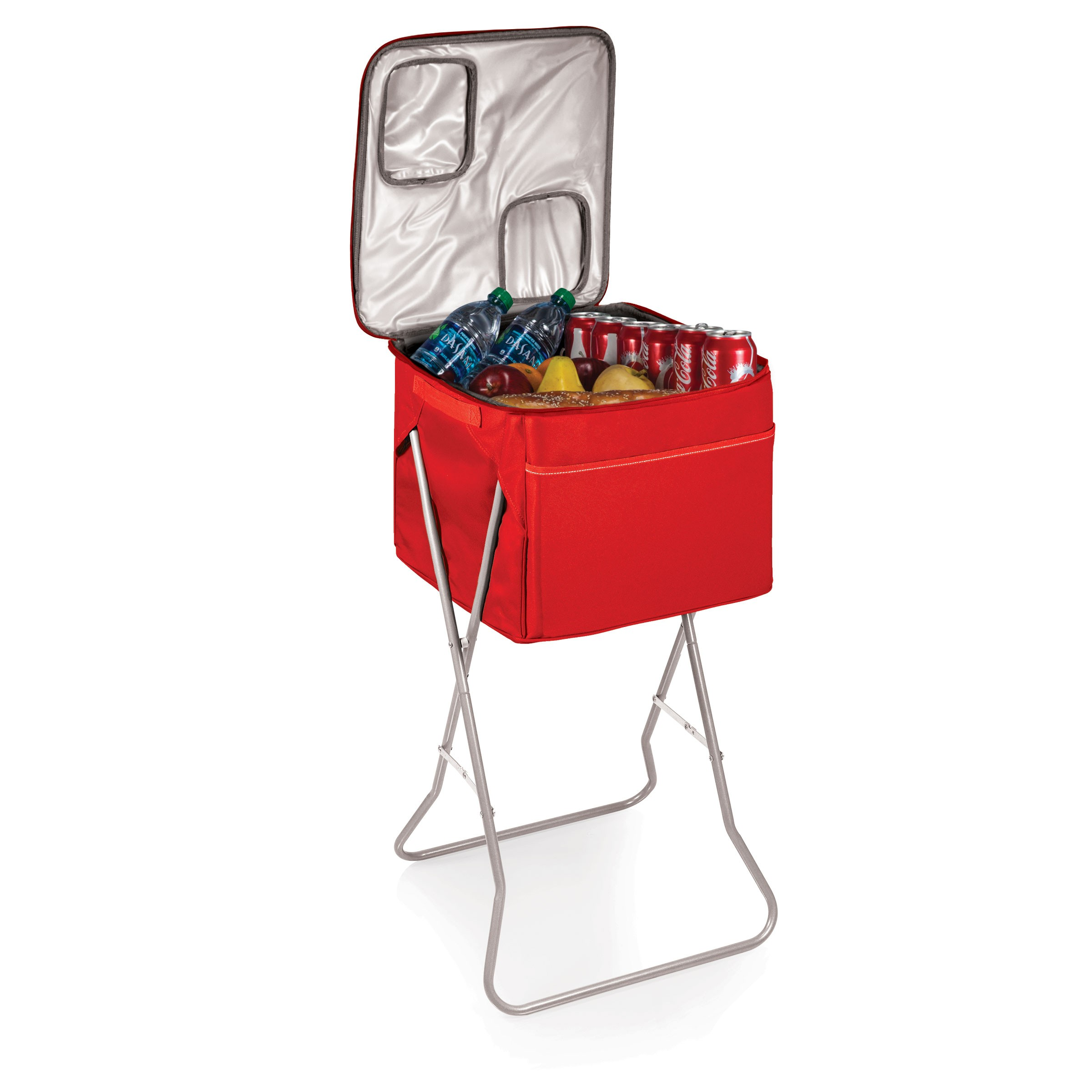PICNIC TIMES: PARTY CUBE COOLER