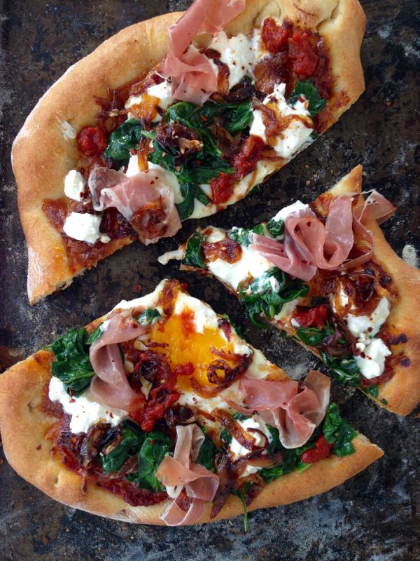 Egg-Pizza-Recipe-3.jpg