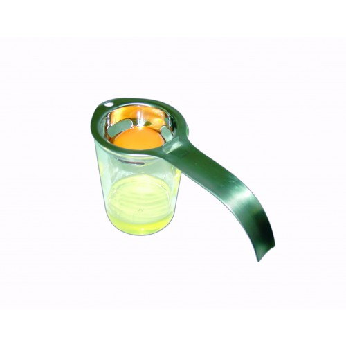 GEFU Egg Separator
