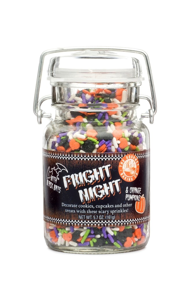 Pepper Creek Farms: Fright Night Mix