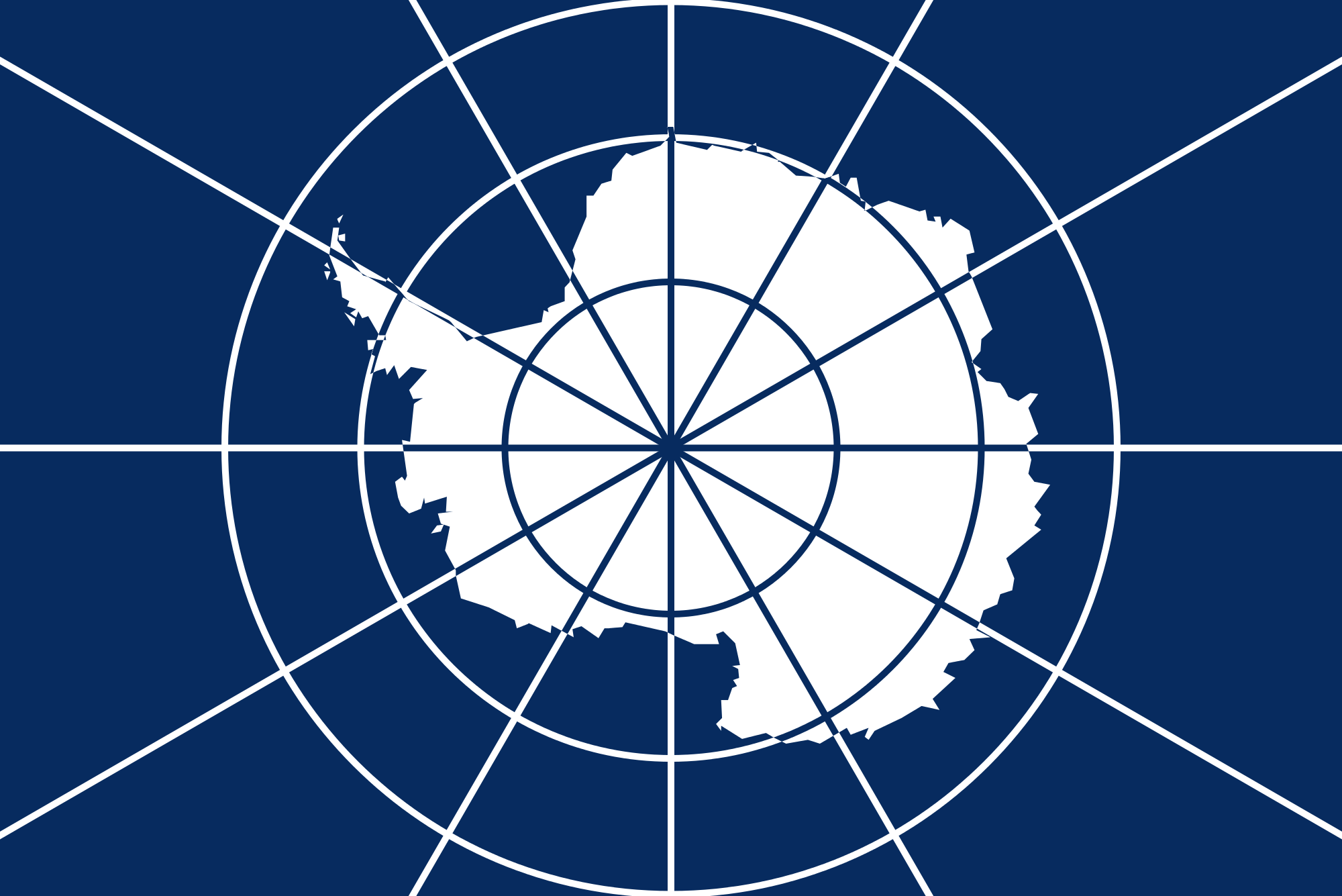 2000px-Flag_of_the_Antarctic_Treaty.png