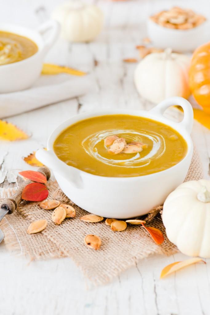 The-Adventures-of-Bob-Shan-Curry-Pumpkin-Soup-4126-683x1024.jpg