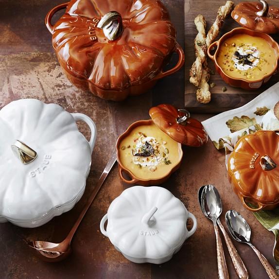 staub-cast-iron-pumpkin-cocotte-c.jpg