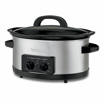 Waring: Slow Cooker