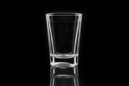 Strahl: Shot Glass 2.5oz