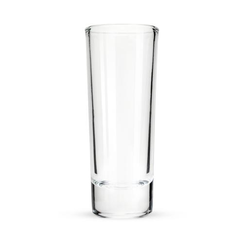 True Brands: Verre 2 Ounce Shot Glass
