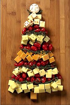 cheddar-christmas-tree.jpg