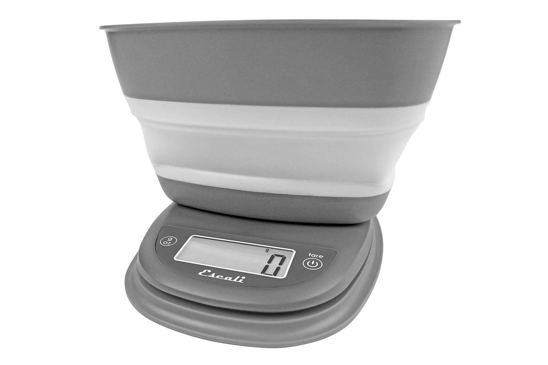 Escali - Pop Digital Scale