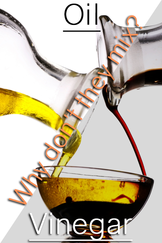 oil-vinegar!.png