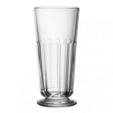 Perigord Highball Glass Set