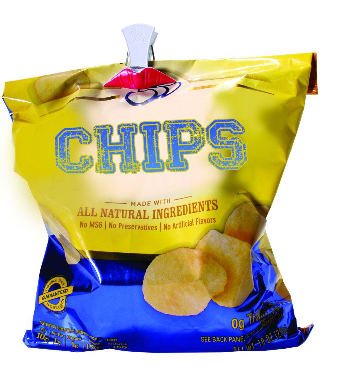 05507_ChipClips2pk_InUse1.jpg