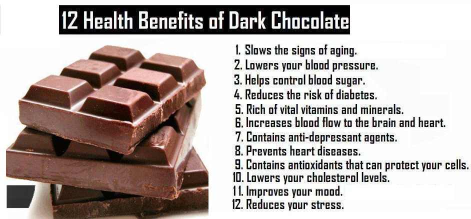 http://www.ber-ca.com/how-dark-chocolate-can-impact-weight-loss/